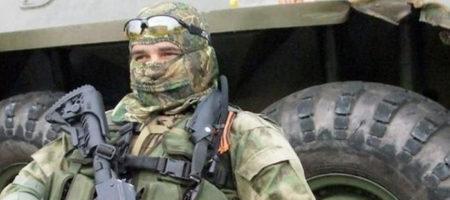 Эпидемия кори начала массово косить боевиков на Донбассе