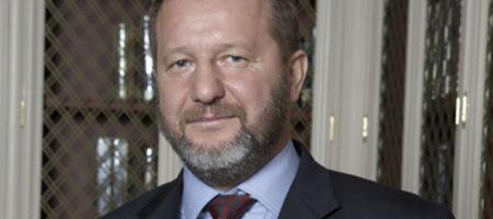 Экс вице-премьер РФ Кох призвал всех россиян срочно бежать из России