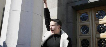"""Опрос украинцев: Кому вы верите и кого поддерживаете в """"деле Савченко"""""""