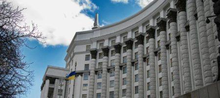 """Кабмин отчитался, когда уровень украинского ВВП достигнет """"довоенного"""" уровня"""