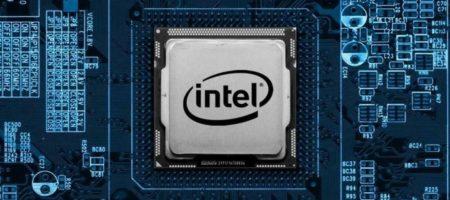 В Intel анонсировали производство ноутбуков со связью 5G в 2019 году