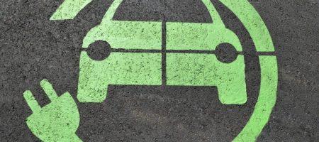 В Украине растет тенденция и повышается процент на продажу б/у электромобилей