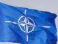 НАТО официально ответила на угрозы от Путина