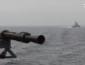 Над Балтийским морем разбился вертолет ВС РФ, есть погибшие (ВИДЕО)