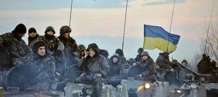 Невероятный прогноз Арестовича об освобождении Донбасса, сделанный год назад начинает сбываться