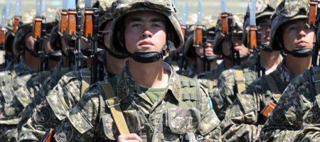 Казахстанцы возмущены высказываниями Соловьева поставили его на место и пригрозили войной