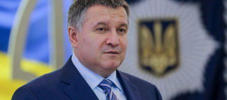Украина готовится к силовой деокупации Донбасса! Аваков рассказал о сценарии