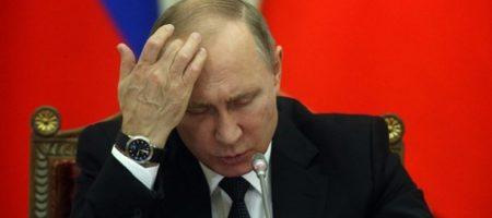 """Изменения в ООН: право """"вето"""" больше не поможет террористическому режиму Путина"""