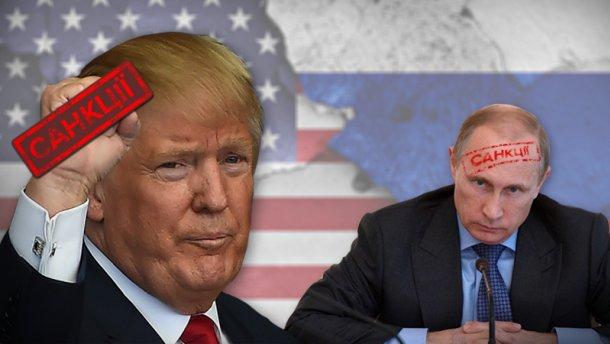 Федеральное казначейство СШАпланирует самый масштабный и агрессивный шаг против путинских олигархов