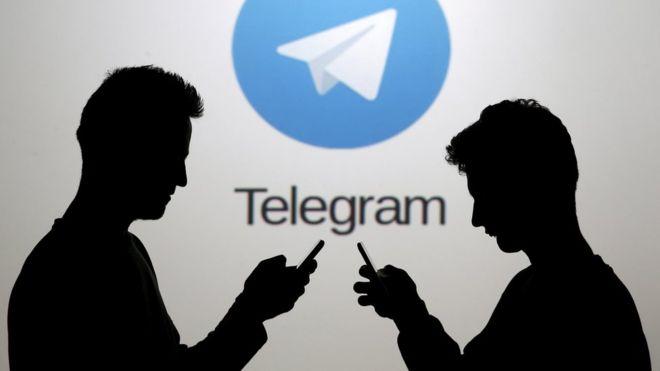 Российский суд постановил запретить Telegram
