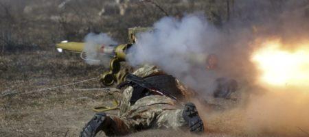 """У боевиков, на Светлодарской дуге, разгромлена передовая позиция """"Фурункул"""" - подробности блестящей операции ВСУ"""