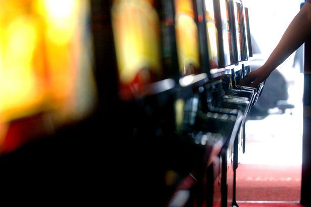 Максимум комфортного - безопасного и приятного азартного наслаждения на одном сайте