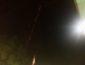 Российскую авиабазу Хмеймим в Сирии атаковали неизвестные дроны (ВИДЕО)