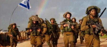 """""""Мы будем действовать против них"""": ВС Израиля пригрозило уничтожить Российские С-300 в Сирии со всей живой силой"""