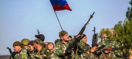 """Конец недореспубликам? Жители Донбасса сообщают, что кадровые русские вояки с семьями начали бежать на Россию. В городах начали снимать флаги """"Л-ДНР"""" (СКРИНЫ)"""