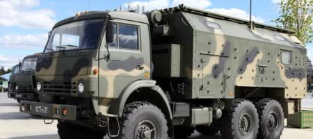 Русские вояки лишились на Донбассе новой дорогущей техники (ВИДЕО)