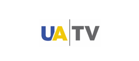 "Телеканал UA|TV начал тестовое вещание на ""ЛНР"""