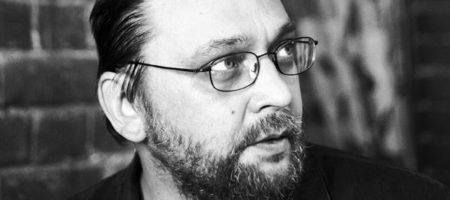 """""""Не подписывал """"Крымнаш!"""" На России неожиданно умер известный режиссер, ярый критик Путина"""