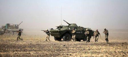Боевики напуганы и бегут с передовой: ВСУ совершили мощный рывок (ВИДЕО)