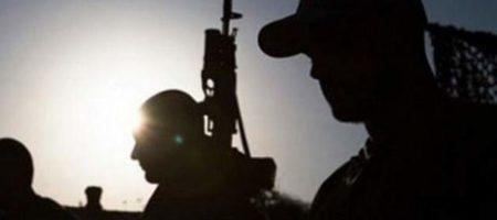 Третья сила разнесла боевиков под Желобком Луганской области - подробности