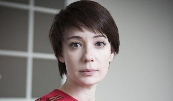 Скандал на России: популярная российская актриса поставила на место путинистов из-за украинцев