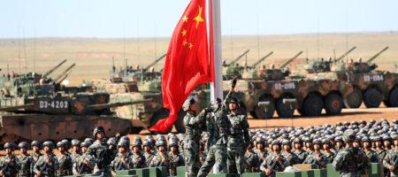 Невероятный поворот! Китай готовится объявить экономическую войну РФ после вторжения русских в их экономическую зону