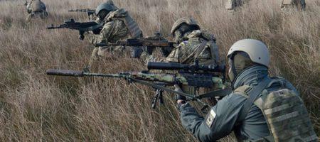"""В """"Л/ДНР"""" снова сообщили о больших потерях - ВСУ одержали очередные победы на Донбассе - подробности (ВИДЕО)"""