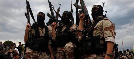 ИГИЛ пригрозил залить кровью Чемпионат Мира на России - многие уже отказываются ехать