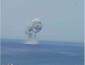 В Сирии сбили очередной российский истребитель, оба пилота погибли (ВИДЕО)
