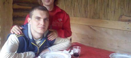 """""""Зайцеву не накажут! Она на нас даже не смотрела"""": мать погибшего в ДТП забила тревогу"""