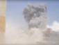 МИР В ШОКЕ! Прямо перед ЧМ по футболу на России, русская авиация разбомбила больницу с цивильными в Сирии: много раненых и убитых (ВИДЕО)
