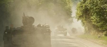 Бои не прекращаются, боевики наращивают интенсивность: силы ООС разбили русских на Донбассе - детали