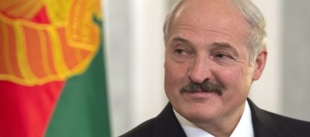 Срочная новость! Инсульт у Лукашенка. Президента Белоруссии экстренно госпитализировали