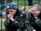 """Скандал в воинской части во Львовской области, где издевались над бойцами: """"Вывозили в лес копать яму и избивали"""""""