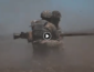 """Смерть оккупантам! ВСУ одним ударом """"выносят"""" врага (ВИДЕОФАКТ)"""