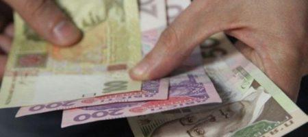 В Госстате назвали регионы с самыми высокими зарплатами
