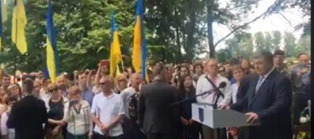 """Польша собирается прислушаться к Украине и внести изменения в """"антибандеровский"""" закон"""
