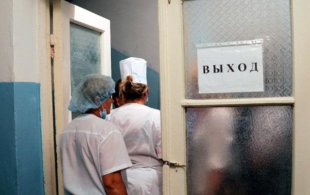 ЧП на Прикарпатье: в местном отеле отравилось 11 детей