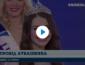 Лукашенко заметили в компании очередной красотки (ВИДЕО)