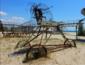 Апокалипсис: шокирующие кадры пляжа ранее популярного фестиваля КаZантип