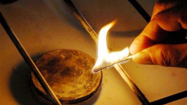 В ГСЧС сообщили, что газоснабжение Умани и 12 сел восстановили