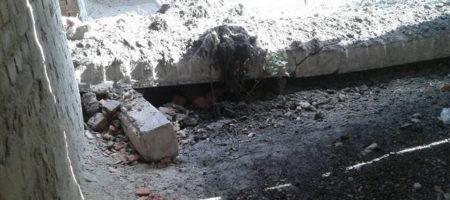 Трагедия в Нежине: в городе объявили трехдневный траур в связи с трагической смертью подростков (ВИДЕО)