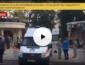 "Захарченко убили в ресторане ""Сепар"" (ПОЯВИЛОСЬ ВИДЕО МОМЕНТА ВЗРЫВА)"