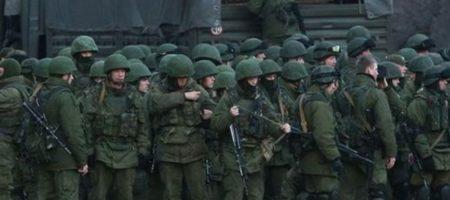 """Нас научил Крым: """"зеленые человечки устроили дерзкую провокацию в Молдове. Додон жестко ответил, в Кремле шокированы"""