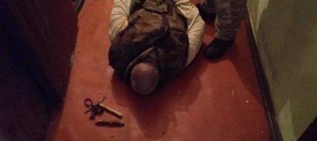 В Киеве взяли в заложников нескольких детей: подробности спецоперации из полиции