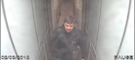 Подозреваемый в отравлении Скрипалей - ГРУшник Боширов, оказывается воевал на Донбассе на стороне террористов (ФОТО)