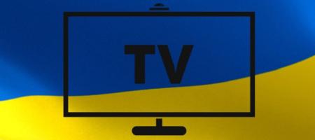 Тотальная украинизация: Верховная Рада взяла прямой курс, чего ожидать