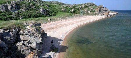 Новая природная катастрофа в Крыму: полуостров содрогнул землетрясение