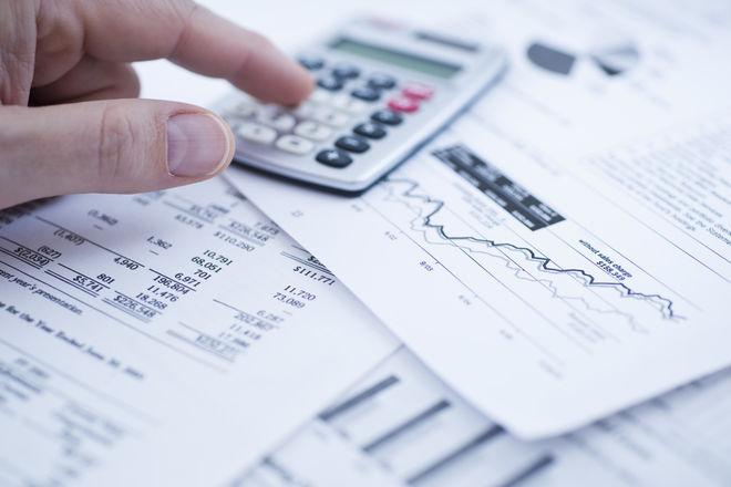 Новый закон о налоге на выведенный капитал примут быстро - нардеп