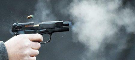 ЧП на Николаевщине: мужчина стрелял по детям, как результат трое пострадавших